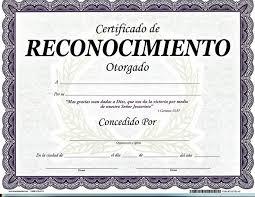 Resultado De Imagen Para Descargar Diplomas Para Editar Ru