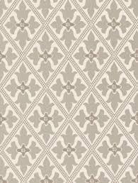victorian wallpaper. Brilliant Victorian Bayham Abbey  Portland With Victorian Wallpaper