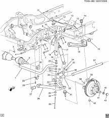 similiar 2005 chevy tahoe parts diagram keywords 2005 chevy tahoe parts diagram engine car parts and component