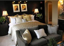 ... Kids Furniture, Bedroom Broyhill Attic Heirlooms Bedroom Antique  Bedroom Dillards Bedroom Furniture: Astonishing Dillards ...