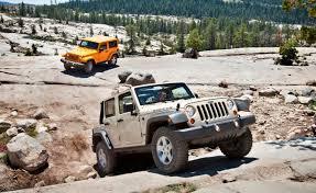 feds increase scrutiny on jeep wrangler wiring issue autoguide feds increase scrutiny on jeep wrangler wiring issue