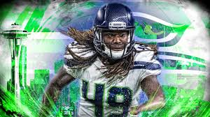 It Would Like Griffin Shaquem Made Seahawks Guys I You Thought Edit