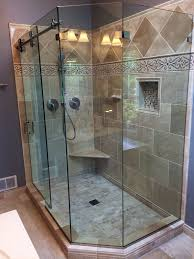custom showers pro glass. about custom showers pro glass