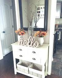 foyer furniture ikea. Entryway Furniture Ideas End Of Hallway Front Tables Decor . Foyer Ikea T