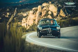 classic alfa romeo wallpaper. Simple Wallpaper Five Beautiful Desktop Wallpapers From The June Issue Intended Classic Alfa Romeo Wallpaper P