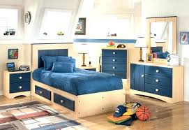 furniture for small spaces bedroom. House Interiors Storage Ideas For Small Spaces Bedroom Home Decoration Furniture