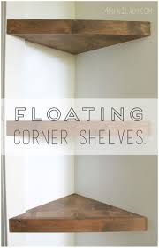 Wall Shelving Ideas For Living Room beautiful floating shelf ideas inspirations for trendy home design 7305 by uwakikaiketsu.us