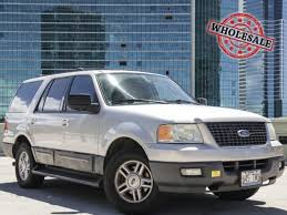 2004 ford expedition xlt autosource