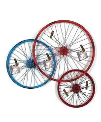 bike wall decor bicycle wall decor image result for bike wheels wall art wrought iron bicycle