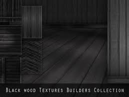 seamless black wood texture. ID | Black Wood Builders Collection Of Textures, Seamless, Skirting/kickboards, Baked Light Effect Insight Designs Seamless Texture R