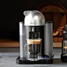 nespresso vertuoline logo.  Nespresso Nespresso Vertuo Coffee Maker U0026 Espresso Machine In Vertuoline Logo