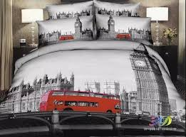 london bed sheets
