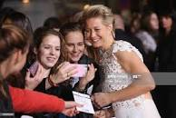 Image result for who am i 2014 Trine Dyrholm