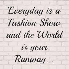 Good Morning Fashion Quotes Best Of Gaudi UAE Gaudiu On Pinterest