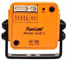 <b>Запчасти для радиоуправляемых моделей</b> - ROZETKA | Купить ...