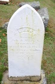 Lydia Anne Cushman (1841 - 1874) - Genealogy