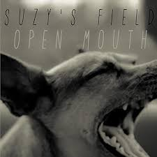 For jonathan rhys meyers, going into a distant place as he does in edge of the world is a familiar journey. Open Mouth Feat Jonathan Rhys Meyers By Suzy S Field On Amazon Music Amazon Com