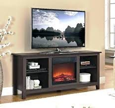 stands stone electric fireplaces clearance s fireplace stand corner tv canada