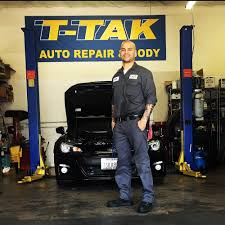 T-TAK Auto Service - CLOSED - 25 Photos & 11 Reviews - Auto Repair ...