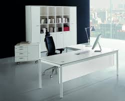 ikea office table tops fascinating. Glass For Table Tops Is The Computer Desk Convenient Pics With Remarkable Office Ikea Top Black Fascinating T