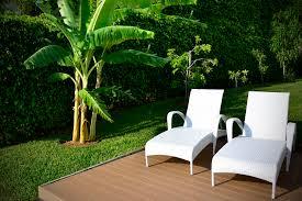 2814 SW 8th Pl Cape Coral FL 33914  ZillowOutdoor Furniture Cape Coral Fl