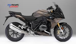 2018 bmw r1200rs. contemporary r1200rs bmw s 1000 xr for 2018 bmw r1200rs v