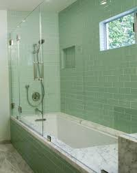Green Bathroom Designs 36 Nice Ideas And Pictures Of Vintage Bathroom Tile Design Ideas