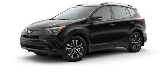 2018 toyota build. Brilliant Toyota 2018 Toyota RAV4 FWD LE Throughout Toyota Build N