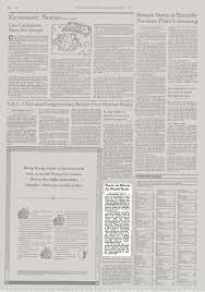 Memo En Espanol Furor On Memo At World Bank The New York Times