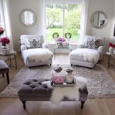 chic cozy living room furniture. Chic Decorated Living Rooms 15 De2798b989dfa40bdae2f861fd898e81 Cozy Room Furniture I