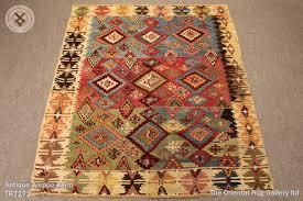 the oriental rug gallery ltd rugs carpets gallery antique aleppo kilim north syria