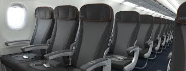 Jblu Stock Quote JetBlue Airways JBLU Stock Price Financials and News Fortune 100 52