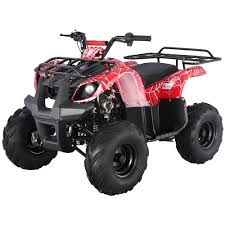 atvs atv four wheelers for sale