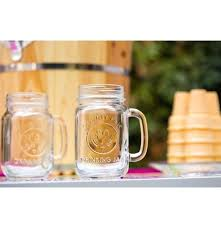 everyday drinking glasses. Perfect Everyday Libbey Drinking Glasses Buy County Fair Jar Polaris    On Everyday Drinking Glasses