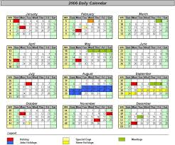 Make Calendar In Excel Create Calendar From Excel Spreadsheet Data As How To Make A