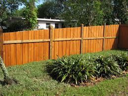 Custom Privacy Fence Designs Mossy Oak Fence Wood Privacy Fence Fence Design Fence