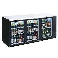 undercounter beverage cooler. Undercounter Beverage Coolers Sale Air 3 Keg Back Bar Cooler L