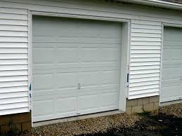garage door stop moldingGarage Door Stop Molding Almond Garage Door Stop Molding Black