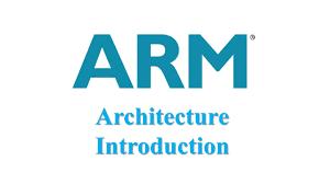 Arm Architecture Introduction Cortex M0 Cortex M1 Cortex M3