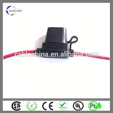 tractor fuse box tractor fuse box manufacturers and tractor fuse box tractor fuse box manufacturers and suppliers on alibaba com