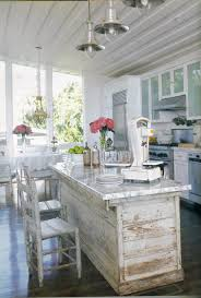 Country Style Kitchens Kitchen Country Style Kitchen Cabinets Together Beautiful