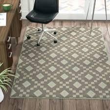 brown and orange rugs cream rug nature cotton diamond trellis area couch burnt
