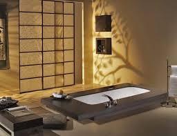 Japanese Bathrooms Design Japanese Style Bathroom Design Japanese Bathroom Design Images