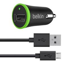 htc charger walmart. belkin universal car charger with micro usb chargesync cable (10 watt/ 2.1 amp)   walmart canada htc