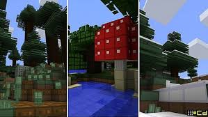 20 best minecraft texture packs