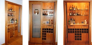 home bar designs for small spaces. dry bar ideas for small spaces home designs