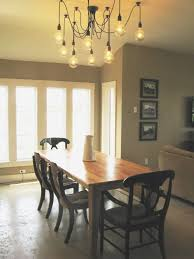 dining room lighting trends. Dining Room Trends Design Ideas Lighting Fixtures Home Depot Canada Light For Low Ceilings H