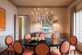 dallas home design. Interior Design Plano Tx, Designer Allen Dallas Home