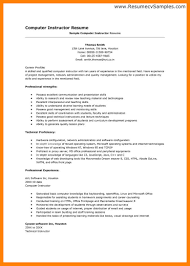 How To Write Skills And Abilities In Resume Sevte