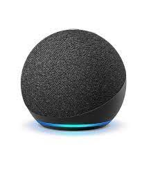 Amazon Echo Dot (4th Gen) Smart speaker with Alexa - TheGioiGames.VN